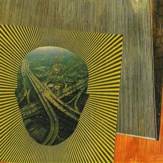 Terra Infirma  1998 – 2002